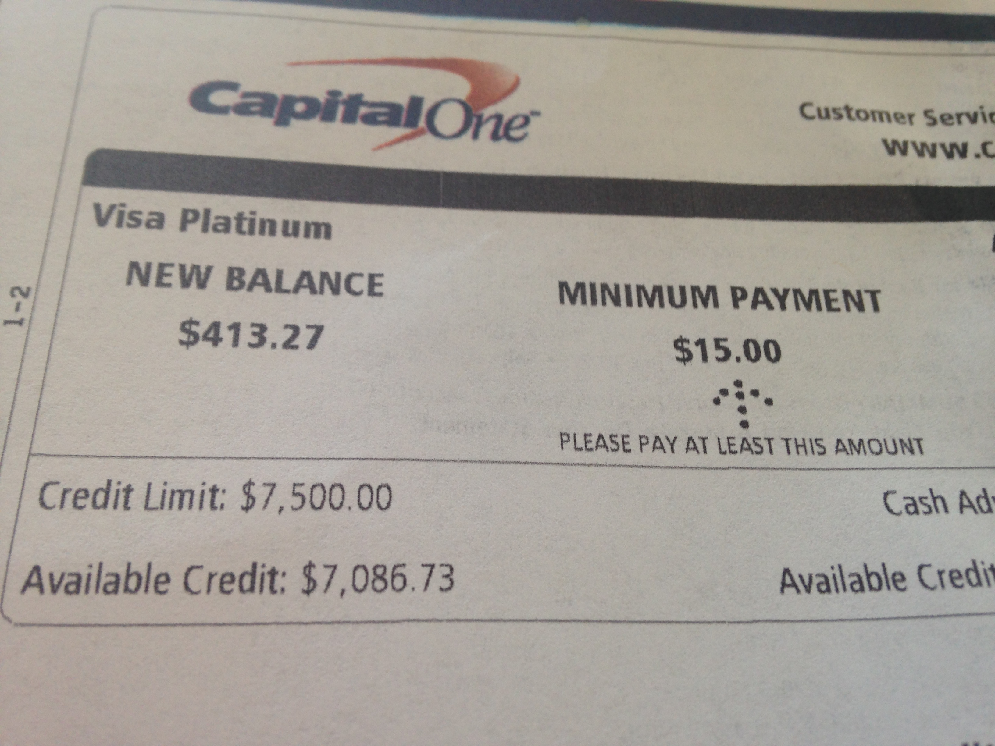 Capital One Credit Card Images capital one business credit card