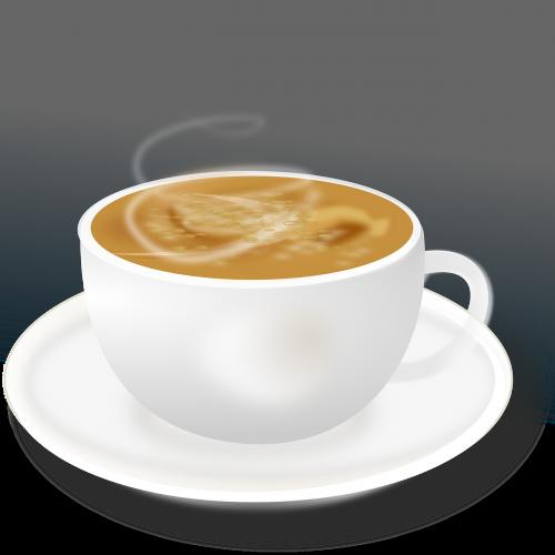 coffee-42475_1280