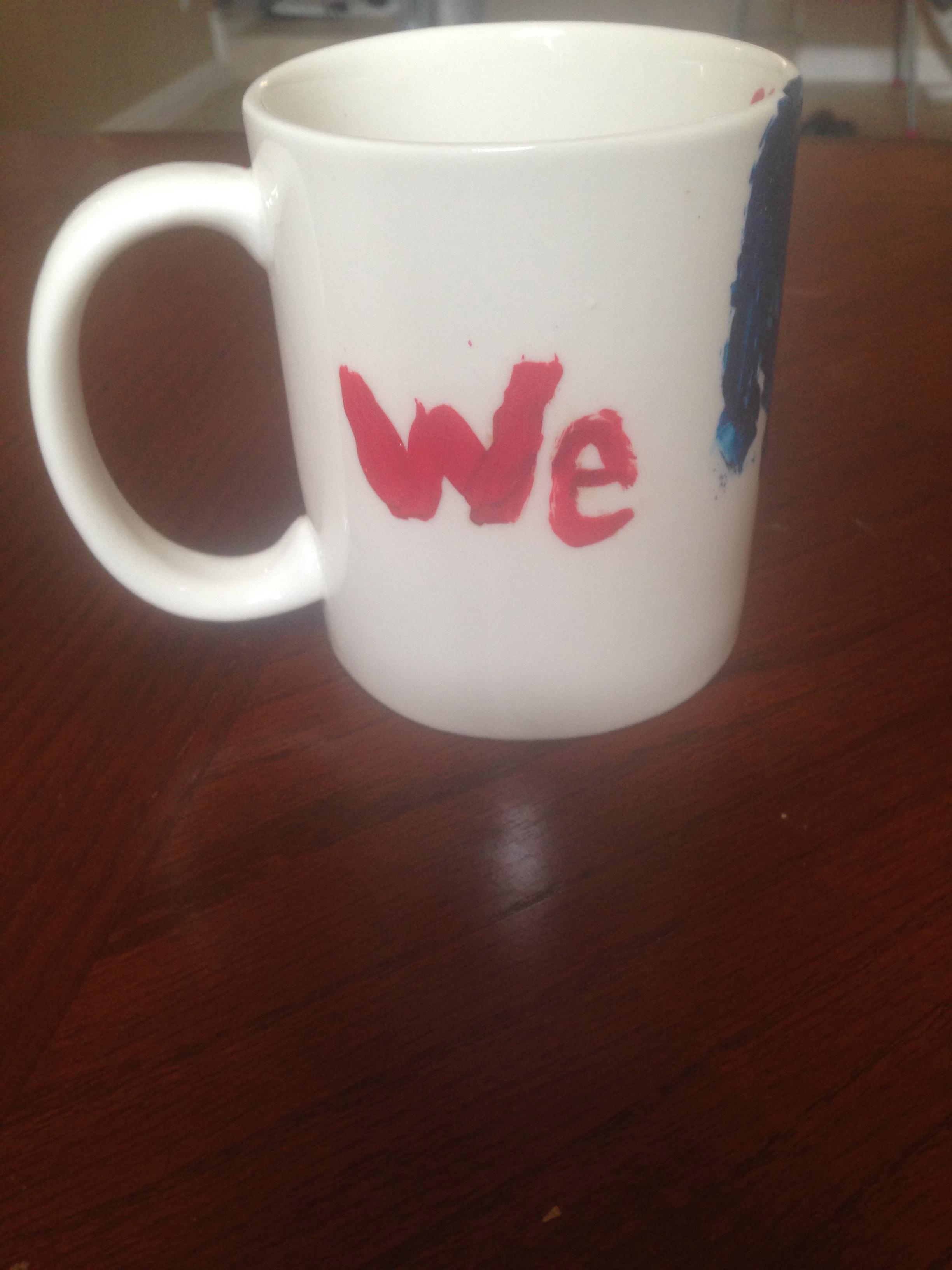 Cheap Mother-in-law Birthday Gift | Blogging Away Debt