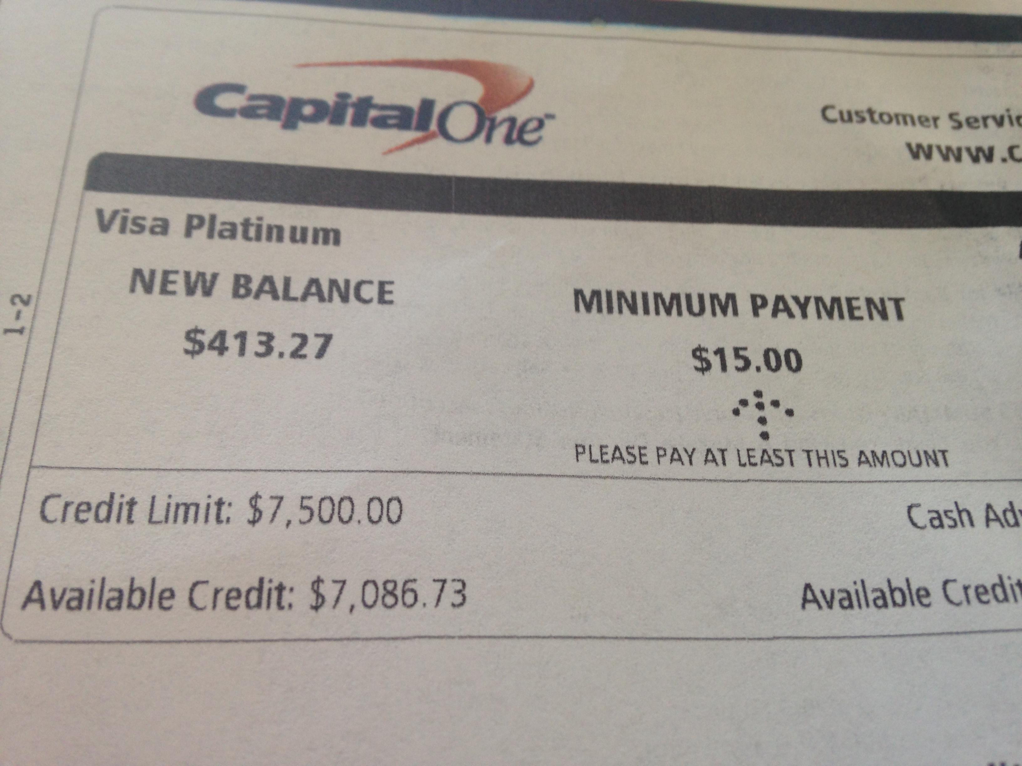 my capital one credit card has not arrived сколько заняло строительство