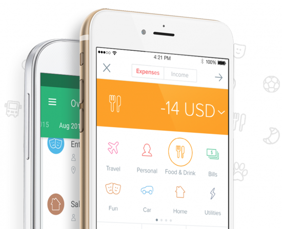 The 13 Best Startup Apps That Want to Help You Manage Your