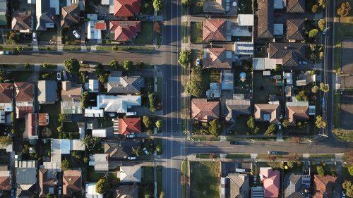 Nossa verificação da realidade da relação dívida / renda 33